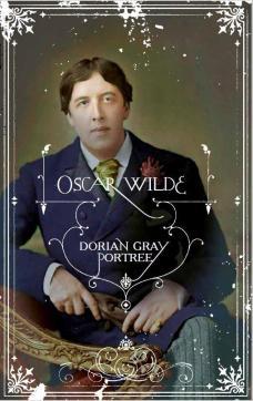 dorian-gray-portree
