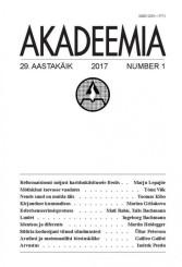 akadeemia20171